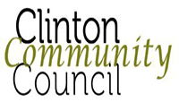 Clinton Community Council2